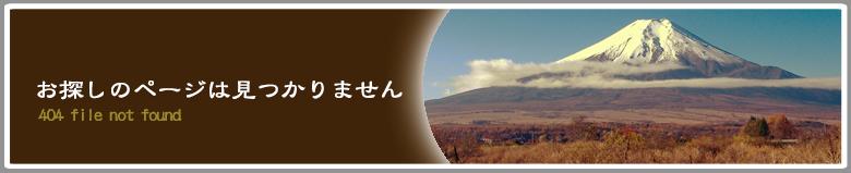 有限会社依田石材店