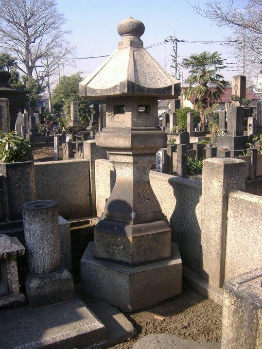 2006_0214画像0045